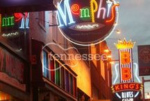 Memphis  / Things to do