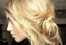 hair&hair&hair