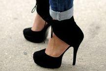 weallloveshoes <3 <3 <3