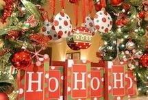 Todo de Navidad...