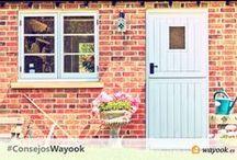 Consejos #Wayook