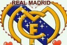 Hala Madrid...