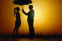 Romantic Artwork / Artwork is the perfect gift to show how much you care.