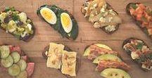 AÇUCARANDO - Lanches Diversos / Sanduíches, tortas salgadas e outros snacks apetitosos...