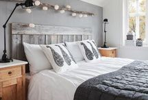 BEDROOM IDEAS / BEDROOM IDEAS FOR YOU AND ME