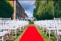 Chair Hire from Pollen4hire / Sussex chiavari chair hire. Chiavari chairs and folding chairs hired for wedding ceremonies and receptions