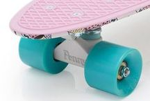 Penny Skateboard / Shop all things Penny on Librance.com