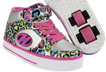 Heelys / Shop our range & check out the crazy world of Heelys!