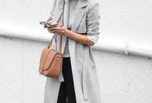 Fashion & Design