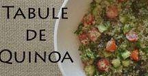 AÇUCARANDO - Saladas / Nossas Acompanhantes de Todos os Dias...