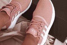 ♡ Style essentials - Shoes / Schoenen