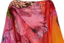 Moda / my dream closet!  / by Diana A Hernandez