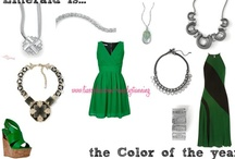 My Lia Sophia styles