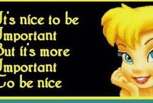 So True...... / by Jess Shappell