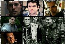 The Tudors..... love this show!! :) / by Jess Shappell