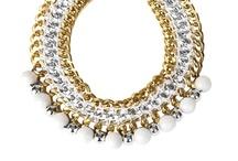 Inspiration - jewelery