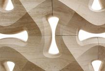 Lithos Design_Muri di Pietra Collection