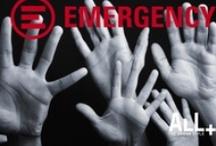 ALL+_Emergency