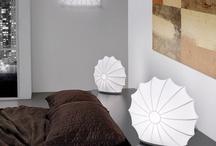 Axo Light _ Bedside Lamps