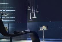 Axo Light Nafir Lamp