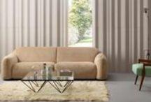 Lithos Design_Drappi di Pietra