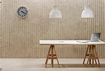 Lithos Design_Le Pietre Incise