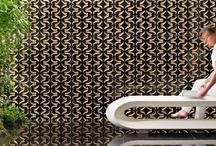 Lithos Design_Luxury