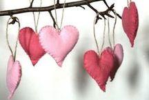 My Heart / by Gila Sella