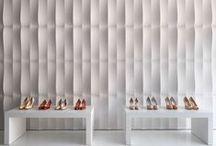 Lithos Design_ Le Pietre Incise Palladio