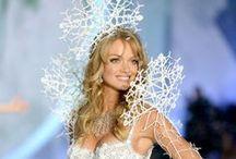 Lingerie Underwear Fashion / alluring lingeries, underwear make a lady charming, attractive