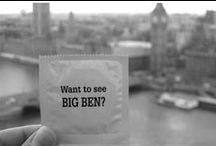 Midnight with Big Ben / http://www.mybiggeneva.com/mybigsiteweb/page.php?lang=en&idpage=549