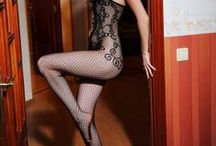 Stockings/Bodystockings / 50% off discount to buy cheap sexy stockings/bodystockings(www.mysexybrand.com),excellent quality and reasonable price,free shipping over 150$. Welcome to our cheap sexy hottest stockings/bodystockings online store!