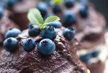 Herlig dessert / Den herligste desserten du kan forestille deg, pluss tips og ideer