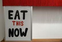 Mon Chutney / Avis aux gourmands, Manu The Cook & Axel Votre Sommelier vous présentent THE foie gras!