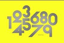 Typography / Typoholic
