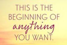 My blog / I invite you to visit me on my blog or my website: www.cindyscoachingcorner.com  #mindfulness #coaching #inspiratie #spiritualiteit #persoonlijke groei #intuitief schrijven