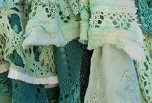 Cool Crochet / Inspirational cool crochet.