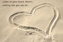 ღღ I heart you ღღ