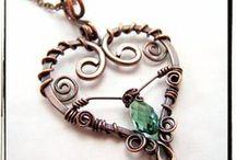Jewelery etc