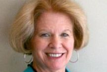 Reflections from Nan / Thoughts on Wellness from Nan Sprouse