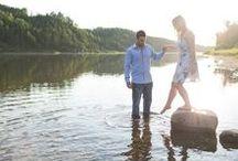 Engagement & Couples / Engagement, Couples