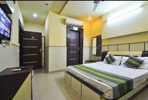 Budget Hotels Delhi / Tomar Hospitality Group offer in budget hotels delhi, budget hotels karol bagh, 3 star hotels karol bagh, budget accommodation karol bagh. Mobile No. +91-9899145516, Mail ID: tomarhospitality@gmail.com