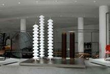 Milano by Tubes at Die Neue Sammlung - The International Design Museum Munich