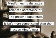Mindful Livin'