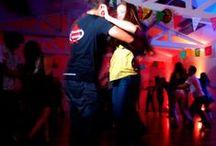 Dance like a local - Dance & travel