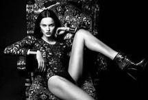 Black Fashion / Fashion Harness, lingerie, minimal fashion, blackandwhite, minimal jewelry, Accessories, Quiet Lingerie Tumblr, Bondage Fashion, allblack, Choker, leather