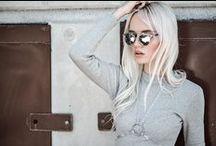 Quiet Studio / Fashion Harness, lingerie, minimal fashion, blackandwhite, minimal jewelry, Accessories, Quiet Lingerie Tumblr, Bondage Fashion, allblack, Choker, leather, editorial fashion, fashion blogger