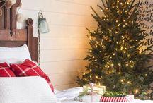 //Christmas\\