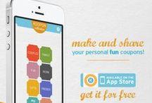 Our Mobile App Design