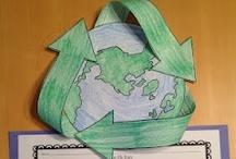 ...kid crafts...